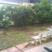 Jardin - 1